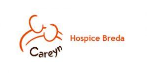 Careyn Hospice Breda | Stichting ROeR