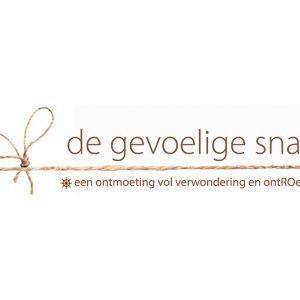 De gevoelig Snaar 2020 | Stichting ROeR Breda