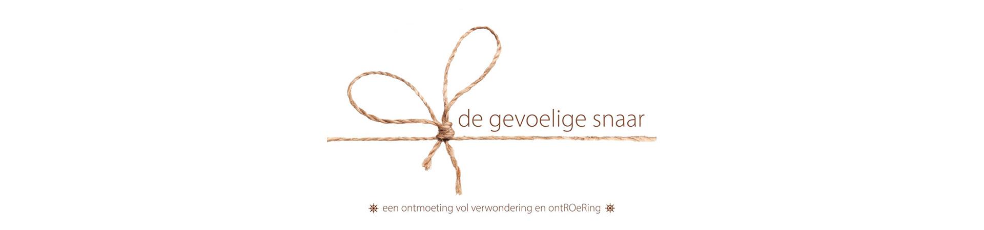 Header Stichting ROeR Open Podium