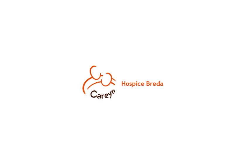 Organisatie-Careyn Hospice Breda | Stichting ROeR