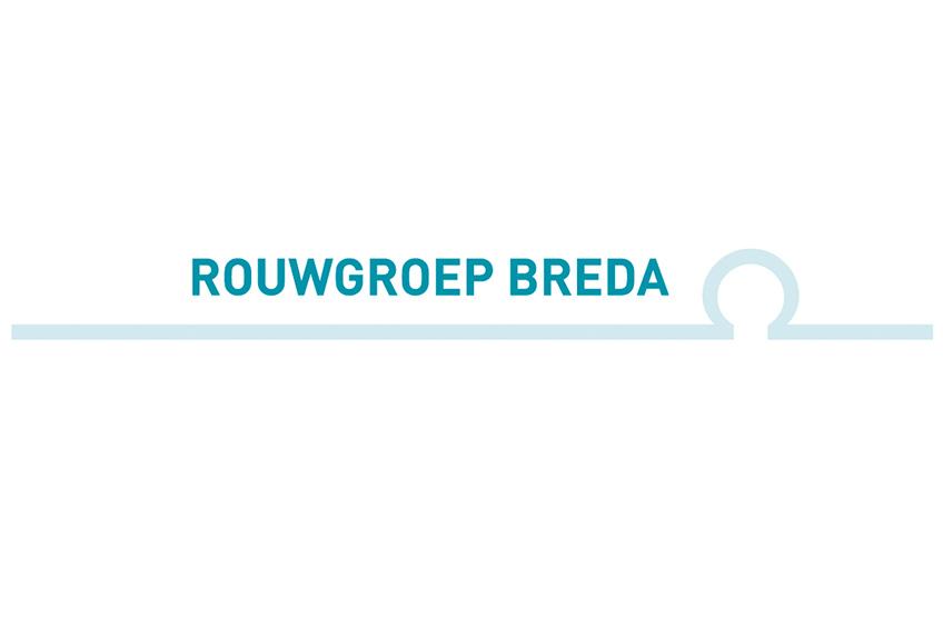 Organisatie-Rouwgroep Breda | Stichting RoER Breda