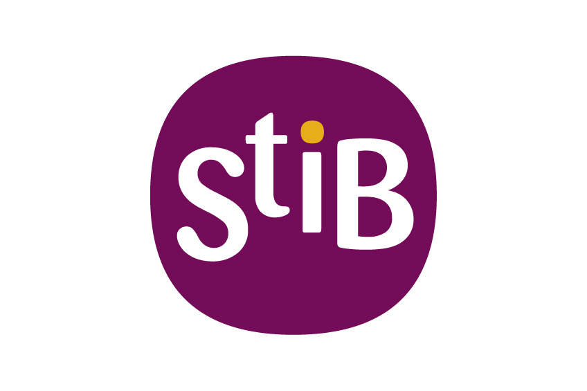 Organisatie-STIB   Stichting ROeR Breda