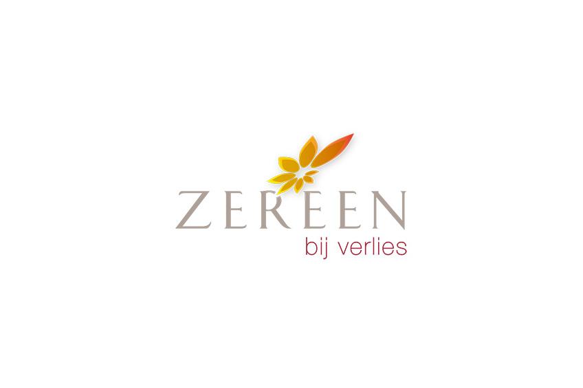 Organisatie-Zereen | Stichting ROeR Breda