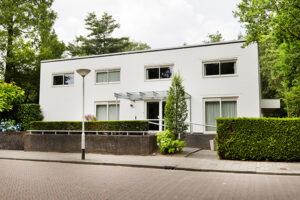 Hospice Breda