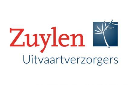 Zuylen_Uirvaartverzorgers_Identity_RGB
