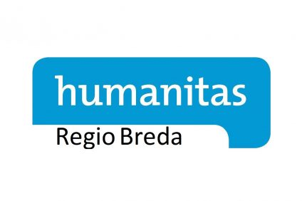 Logo humanitas 300x200mm