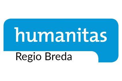 Organisatie-Humanitas Regio Breda | Stichting ROeR Breda