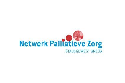 Organisatie-Netwerk Palliatieve Zorg Breda eo | Stichting ROeR Breda