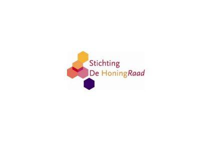Organisatie-Stichting de Honingraad | Stichting ROeR Breda