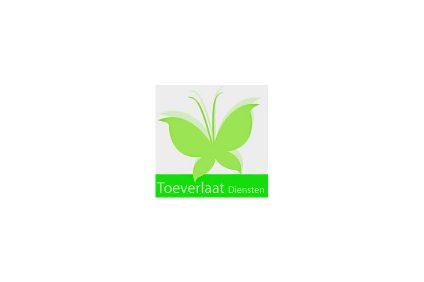 Organisatie-Toeverlaat Diensten | Stichting RoER Breda