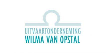 Uitvaartonderneming Wilma van Opstal