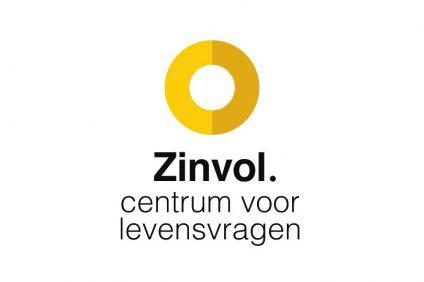 logo Zinvol geel 300x200px
